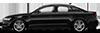 AUDI A6 4ª serie