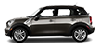 MINI Mini Countryman R60