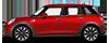 MINI Mini 5 porte  (F55)