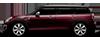 MINI Mini Clubman  (F54)