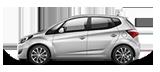 Hyundai  Hyundai ix20 1.6 GPL 118CV APPMODE