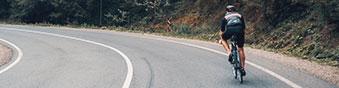 Kit Emozioni in Bicicletta Base