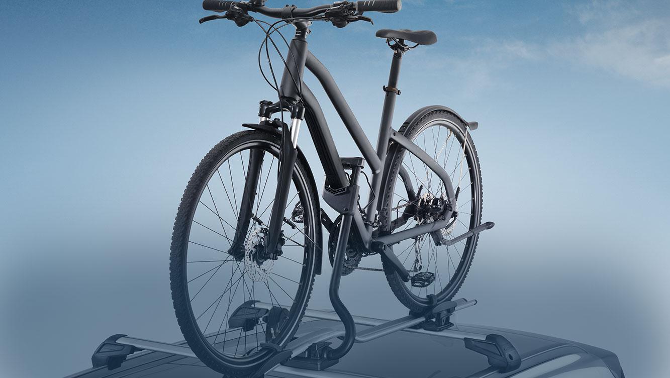Porta-bici