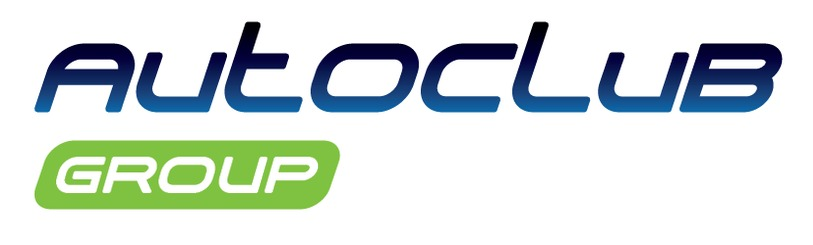 Autoclub Group