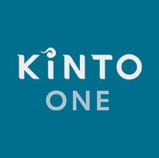 Logo Kinto One