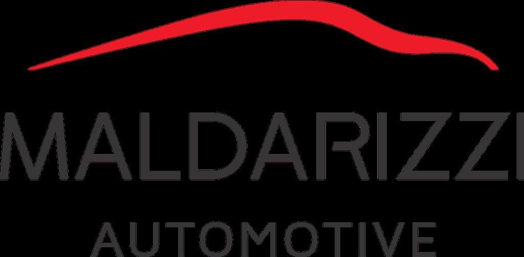 Maldarizzi Automotive