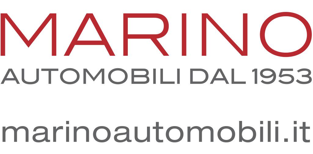 Marino Automobili